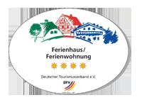 Der Röhlsche Hof - Erlebnisbauernhof in Wallwitz Sachsen-Anhalt - Ferienwohnungen I